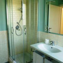 Residence Scala dei Turchi_apartment bath