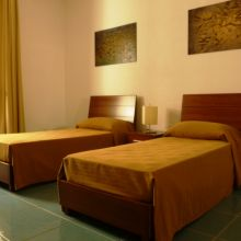 Residence Scala dei Turchi_apartment twin