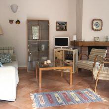 Villa Cefalù_Apartment Scale