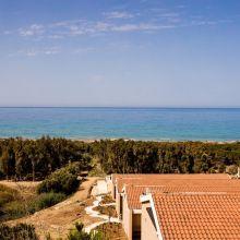 Residence Eraclea Minoa_view