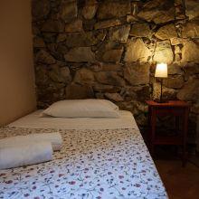 Villa Cefalù_single room