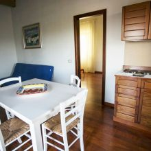 Agriturismo Siracusa_self catering apartment with terrace