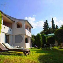 Apartment Siracusa mare_garden