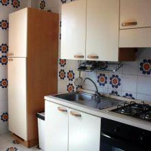 Apartment Siracusa mare_kitchen
