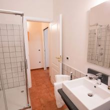 Agriturismo Siracusa - Fontane Bianche_suite room bath