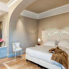 Etna Resort_Superior room