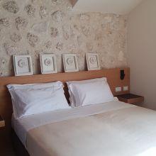 Residence Scala dei Turchi_superior room Maestrale