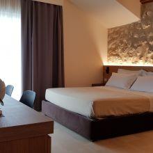 Residence Scala dei Turchi_superior plus room Grecale