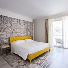 Residence Eraclea Minoa_superior suite