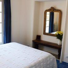 Apartment Taormina Mitte_bedroom