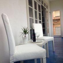 Apartment Taormina Mitte_terrace