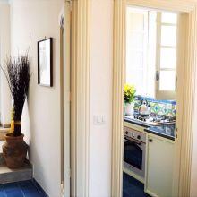 Apartment Taormina Mitte_kitchen