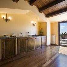 Rooms and apartments Taormina Castelmola_self catering apartment