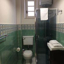 Apartment Taormina Mitte_bath