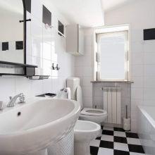 Seaview Villa Taormina Naxos_apartment A bath