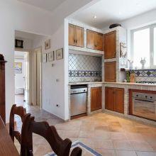 Seaview Villa Taormina Naxos_apartment B