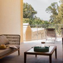 Residence Eraclea Minoa_superior suite_terrace