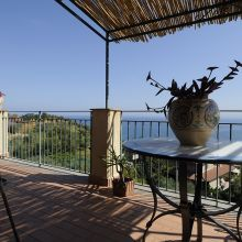 Apartments Sicily Tindari Marinello_Apartment Cappero