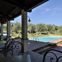 Apartments Sicily Tindari Marinello_pool