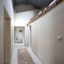 Villa Cefalù_Apartment Torre
