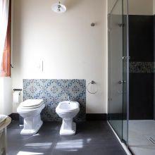 Villa Cefalù_Apartment Torretta