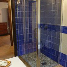 Vacation house Cefalù-Madonie_3 room apartment bath