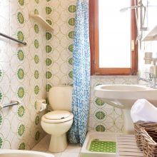 Apartment Siracusa mare_bath