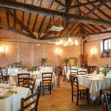 Wine resort Etna East_restaurant