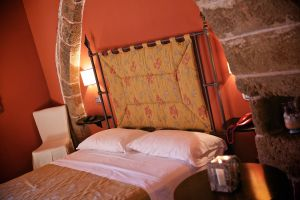 Country luxury resort Lecce_Deluxe