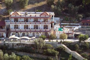 Country Hotel Peschici